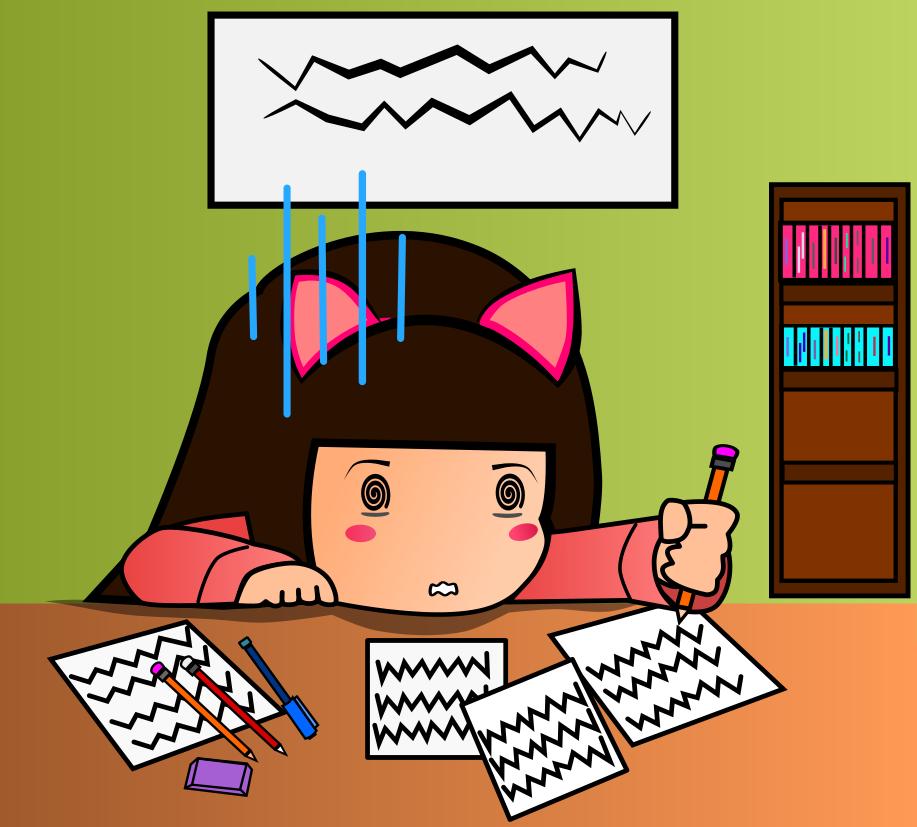 chibi study, illustration girl study, girl studying hard, chica estudiando mucho, chibi art style, kawaii girl, chibi kawaii, super loli, waifu, neko girl, dumb waifu, chibi ney, chibi, chibi neko girl, cute chibi girls, neko cat girl, girl 12 years old neko, loli, kawaii, kawaii girl, kawaii neko girl loli, kawaii loli ney