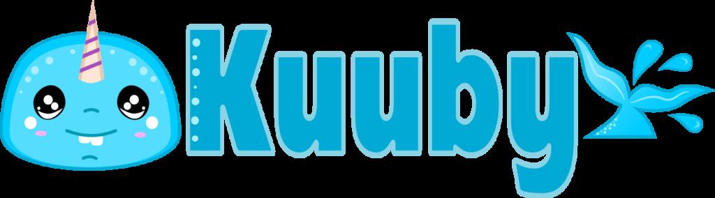kawaii unicornio marino, Kuuby ejercicios online de matematicas, cute unicorn, cute marine, kawaii blue pet, illustration unicorn, dibujo de unicornio marino, dibujo de unicornio kawaii.
