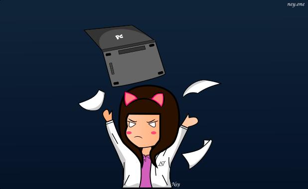 breaking the computer, furious kawaii, furious kawaii girl, furious anime girl, chica con el período meme, girl with period, angry chibi, , neko, chibi, kawaii, chibi art style, kawaii girl, chibi kawaii, super loli, waifu, neko girl, dumb waifu, Ney, chibi , chibi neko girl, cute chibi girls, neko cat girl, girl 12 years old neko, kawaii neko girl loli, kawaii loli