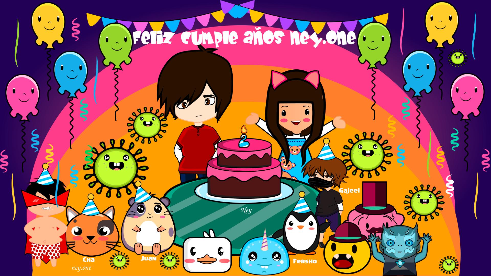 Happy Birthday image, Feliz cumple años, happy birthday to me image